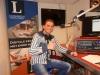 Interview LOCO FM Wezep