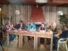 TV Opname RTV Apeldoorn bij het programma Made In Holland