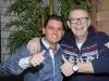 Interview RTV Midden-Brabant met Ben Franswa