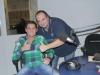 Interview Midvliet FM