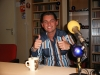 Interview RTV Nunspeet