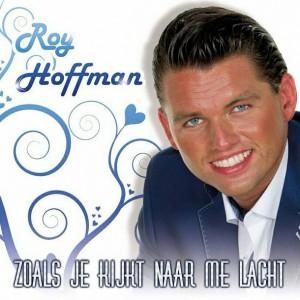 Roy-Hofman-Zoals-je-kijkt-naar-me-lacht-300x300