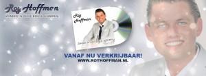 Roy Hoffman - Zonder 'n cent ben je geboren